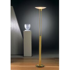 1 Light Tall Floor Lamp