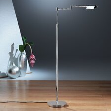 1 Light Low Voltage Floor Lamp
