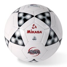 Stitched Futsal Ball