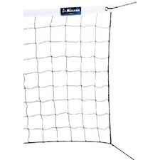 <strong>Mikasa Sports</strong> Competition Volleyball Net