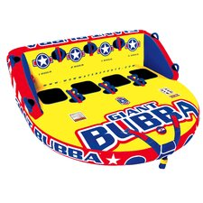 Giant Bubba Towable