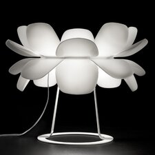 Infiore Table Lamp