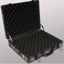 Quad Pistol Case