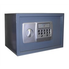 SafeLock Large Safe
