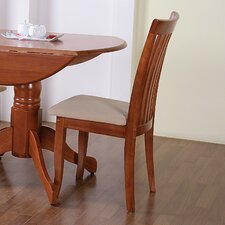 Windsor House Dining Chair
