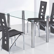 <strong>G&P Furniture</strong> Garda Dining Table