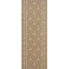 Majestic Aubrey Winter Wheat Rug