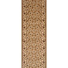Majestic Claude Tannery Rug