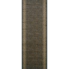 Chic Calvert Midnight Rug