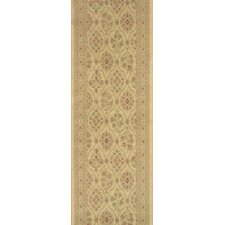 Lakeland Laredo Cream Rug