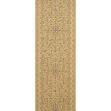Majestic Mesquite Taupe Rug