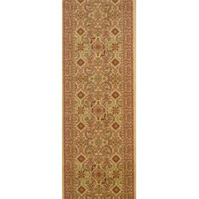 Sprout Trinity Chamois Rug