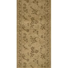 Brilliant Vega Maple Rug