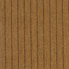 Domini Domestic Bronze Rug