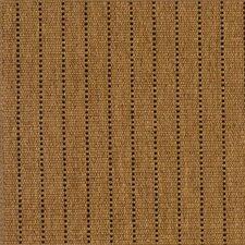 Domini Domestic Brown Area Rug