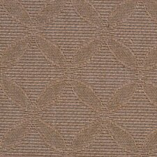 Silas Domestic Sisal Rug