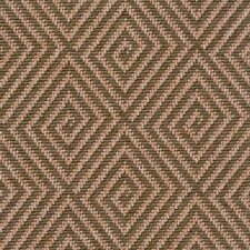 <strong>Rivington Rug</strong> Teagan Domestic Dune Rug