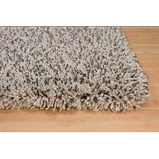 <strong>Rivington Rug</strong> Fab Shag Sea Salt Rug