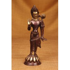 Brass Series Jayant Figurine