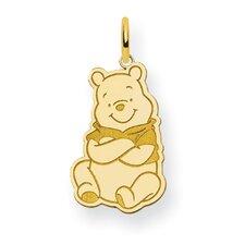 Disney Winnie the Pooh Charm