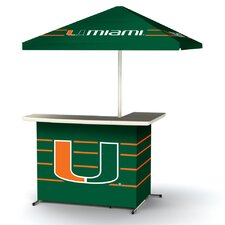 NCAA Standard Portable Bar