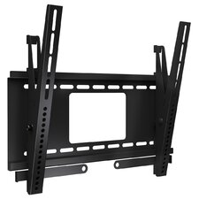 "Medium Tilt Universal Wall Mount for 24"" - 46"" Flat Panel Screens"