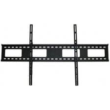 "Extra Large Tilt Universal Wall Mount for 60"" - 100"" Screens"