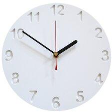 Standard.0.Clock