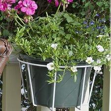 Adjustable Basic Flower Pot Holder