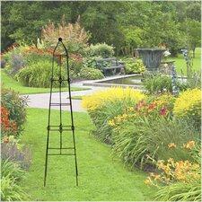 Antoinette Garden Obelisk