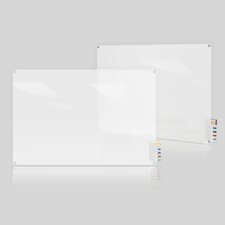 Harmony Radius Corners Whiteboard