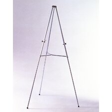 3 Leg Telescoping Easel