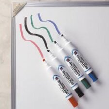 Set of 4 Markers