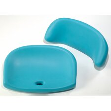 Height Right Comfort Cushion Set