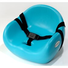 Cafe Booster Seat
