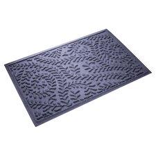 Aqua Shield Boxwood Mat