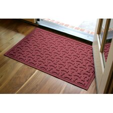 Aqua Shield Dog Treats Mat