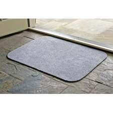 <strong>Bungalow Flooring</strong> Dirt Stopper Mat
