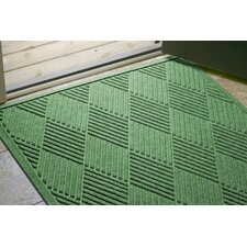 <strong>Bungalow Flooring</strong> Aqua Shield Diamonds Mat