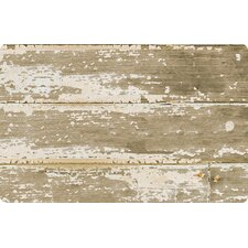Barnboard Decorative Mat