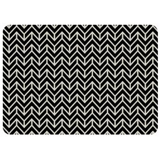 Bremen Decorative Mat