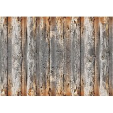 Cabin Creek Decorative Mat