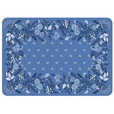 <strong>Bungalow Flooring</strong> Favenay Decorative Mat