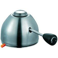 16.5cm Vesuvius Gas Burner