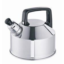 19cm Stainless Steel Classic I Kettle