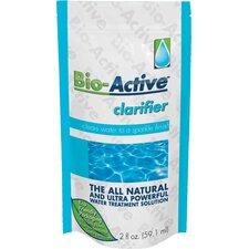 Bio-Active 2oz
