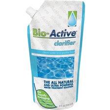 Bio-Active 8oz