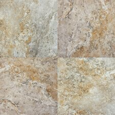 "SAMPLE - Toscana 13"" x 13"" Porcelain Tile"