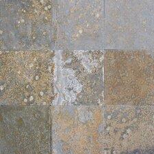 Cleft Slate Tile in San Rio Rustic