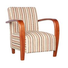 Restmore Arm Chair